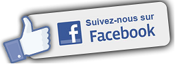 Rejoindre la page Facebook TopCoiffeur.fr