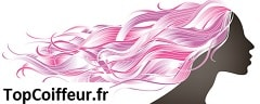 TopCoiffeur.fr
