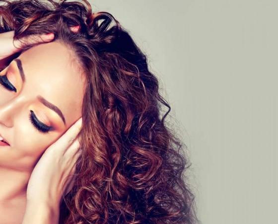 soin-des-cheveux