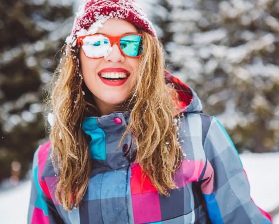 coiffure-ski